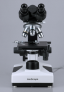 ams1201-amscope-b490b-p-2000x-student-microscope-binocular-biological-camera.1