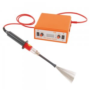 elc2100a-elcometer-holiday-detector-coating-thickness-malaysia