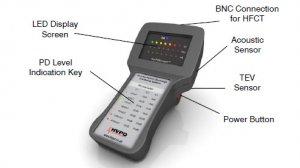 hvp120-pdsk01-pdsurveyor-handheld-particle-discharge-surveying-tool-made-in-uk