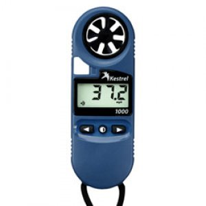kestrel-1000-pocket-wind-meter