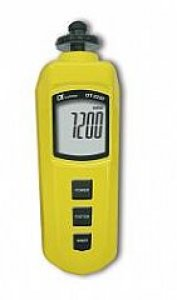 lut0020-dt-2230-dual-function-contact-and-non-contact-tachometer-popular