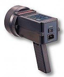 lut0027-dt-2269-xenon-lamp-stroboscope-1-year-warranty