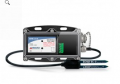 mad0003-smr101a4-soil-moisture-data-logger-required-optional-if200-usb-software