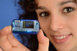 msr-pc-software-version-5-12-04-with-msr-setup
