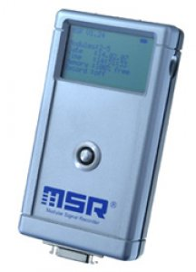 msr12-signal-data-recorder-msr-electronics-portable-and-expandable-data-logger-capable-of-measuring-almost-any-analog-or-digital-signal