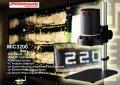 super-microscope-with-auto-focus-length-area-measurements-compare-skype-ready-hdmi-malaysia
