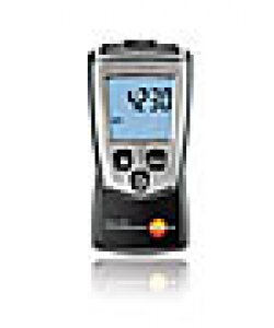 tst0076-460-laser-tachometer-from-germany-non-contact-only