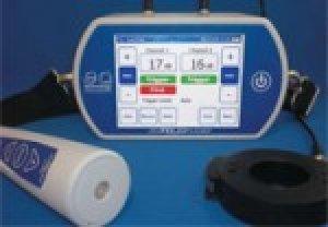 ultratev-locator-partial-discharge-locator-kit